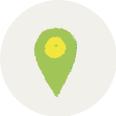 会社概要・地図